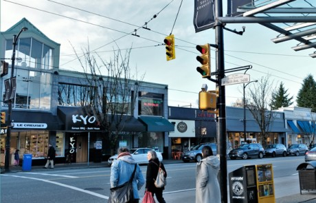 Kyo-Restaurant-South-Granville-Vancouver-SGBIA7867KMak