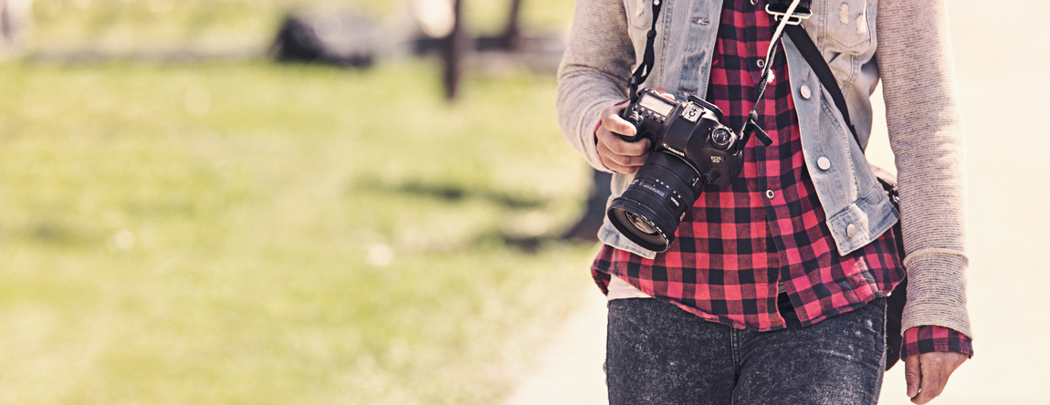 Free-Photography-Class-Lens-&-Shutter-South-Granville