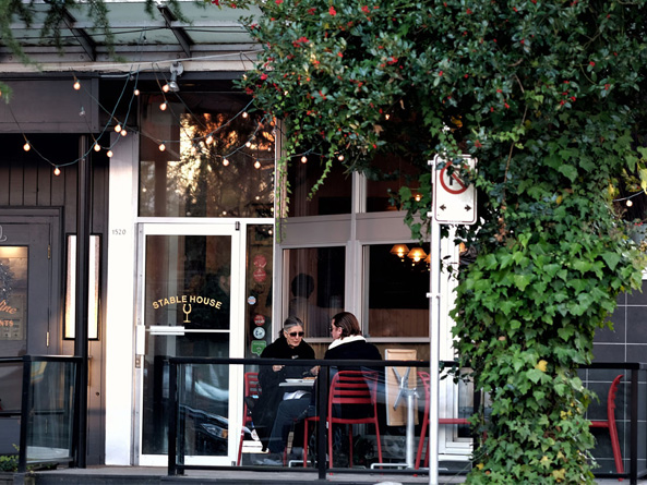 Stable-House-Bistro-South-Granville-Vancouver-SGBIA7102KMak