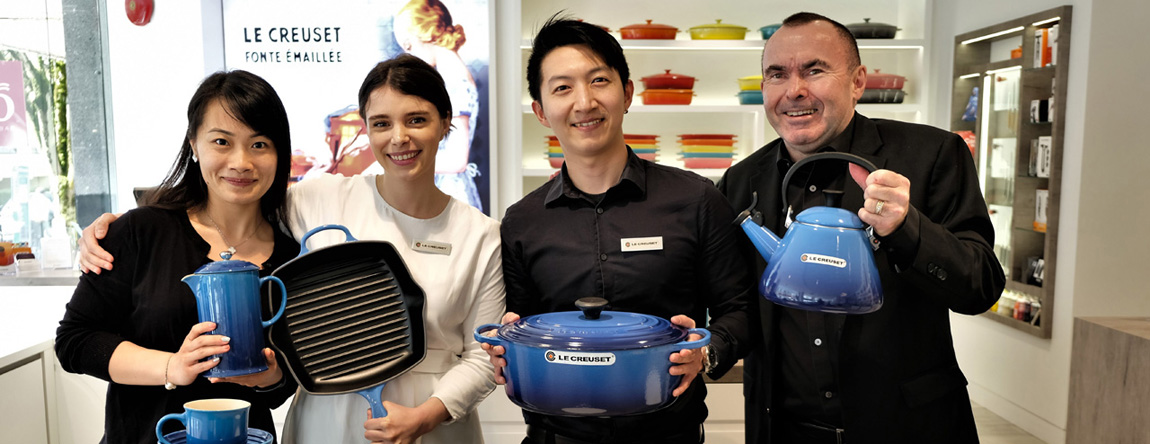 Le-Creuset-Blueberry-Launch-South-Granville