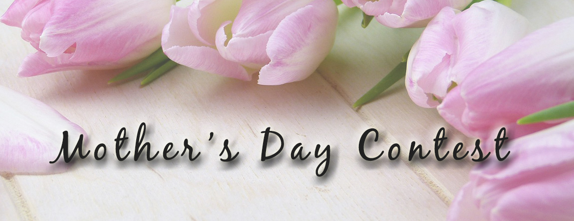 South-Granville-Mother's-Day-Contest