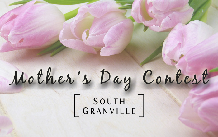 Mother's-Day-Contest-South-Granville-PV-Final