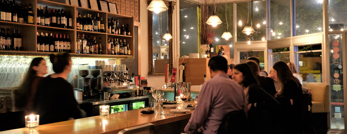 South-Granville-Happiest-Happy-Hours