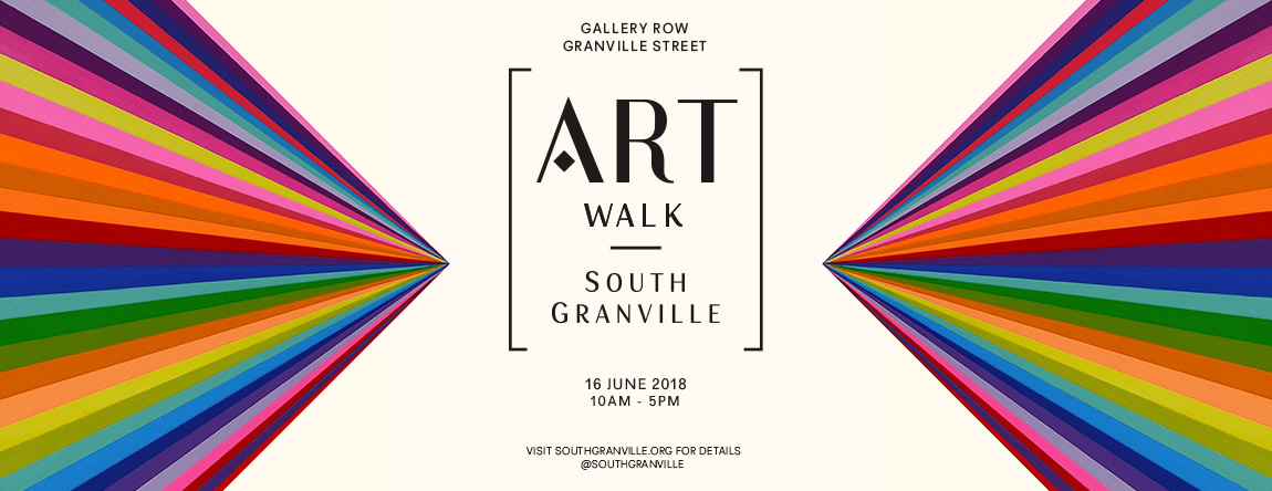 ArtWalk-South-Granville-7th-Annual-Gallery-Event-Kristofir-Dean-Refracted-Mystic-Topaz-Ian-Tan-Gallery-Vancouver-art-Banner-1-featured