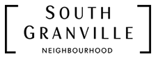 South-Granville-Neighbourhood-BIA-logo-ArtWalk
