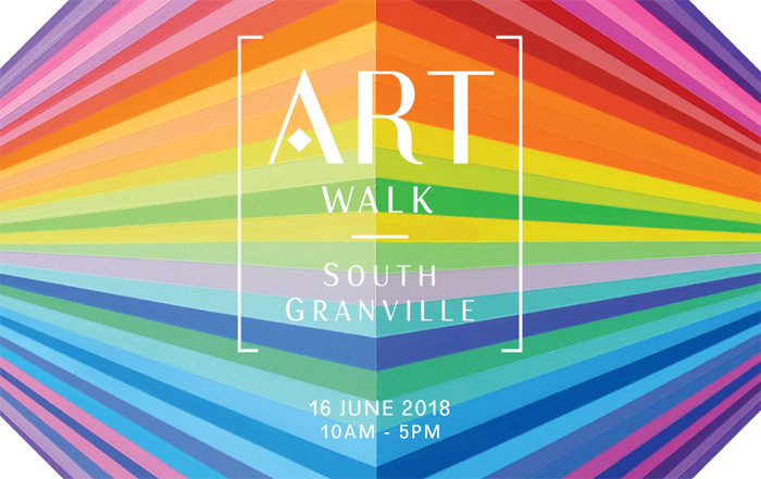 ArtWalk-South-Granville-7th-Annual-Gallery-Event-Kristofir-Dean-Refracted-Mystic-Topaz-Ian-Tan-Gallery-Vancouver