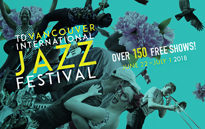 TD-Vancouver-International-Jazz-Festival-2018