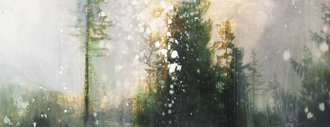 Steven-Nederveen-Valley-of-Gold-12X24-Mixed-Media-BAU-XI GALLERY-VANCOUVER-South-Granville