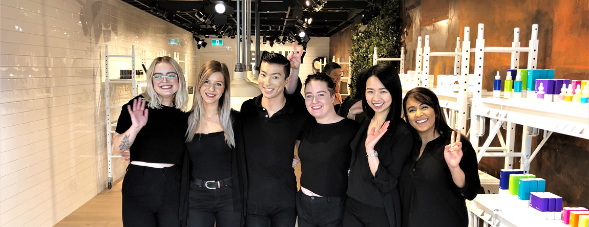 Deciem-South-Granville-Vancouver-Beauty