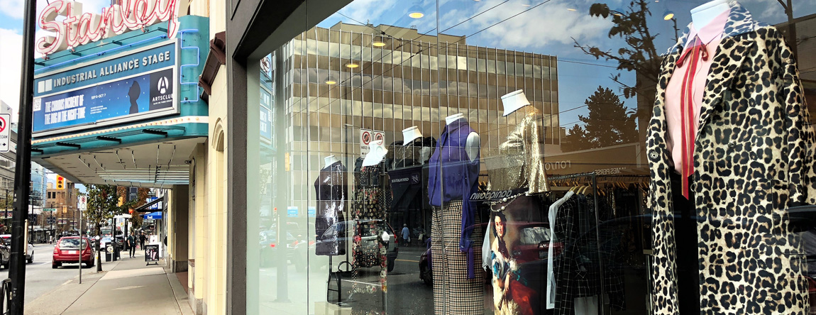 Fall-Fashion-South-Granville-Vancouver-Shopping