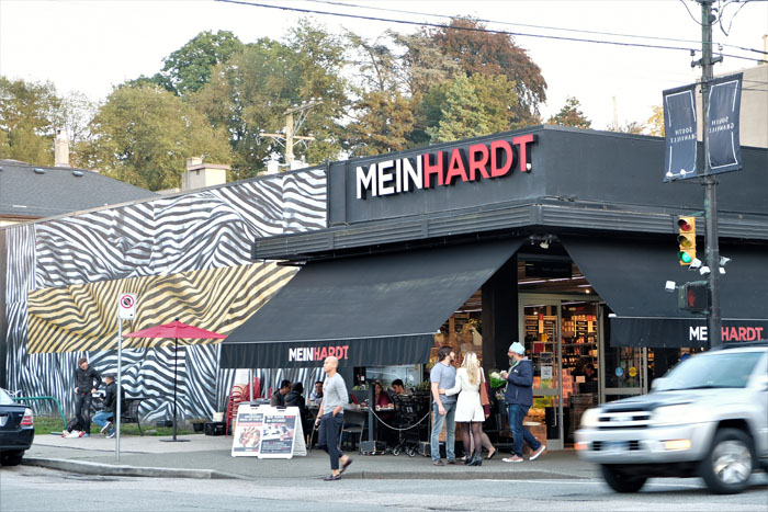 Meinhardt-Fine-Foods-South-Granville-Vancouver-SGBIA