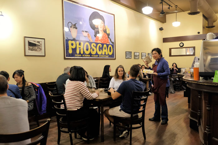 Phoscao-Cafe-Vancouver-Foodster-Tasting-Plates-South-Granville-SGIBA