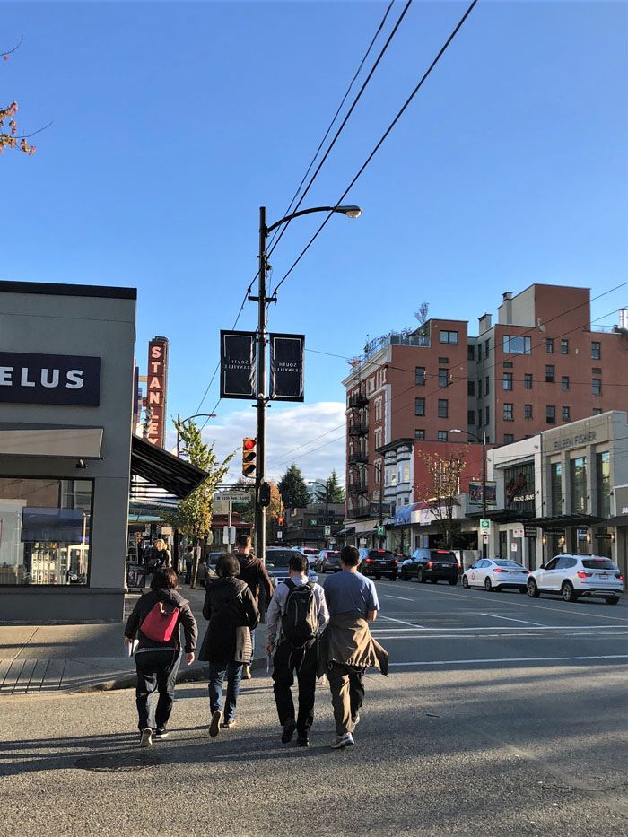 South-Granville-Vancouver-Neighbourhood-SGBIA