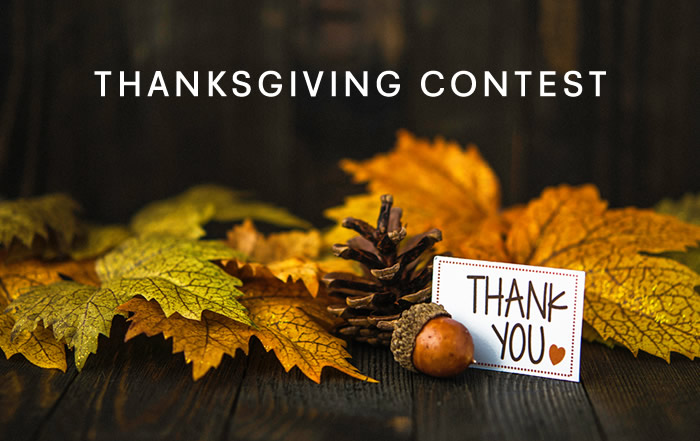 Thanksgiving-Contest-2018-South-Granville-Vancouver-Neighbourhoods