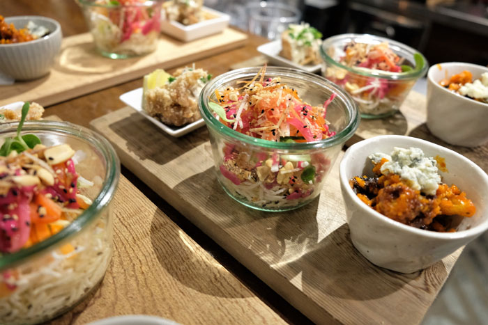 The-Rise-Eatery-Vancouver-Foodster-Tasting-Plates-South-Granville-SGIBA