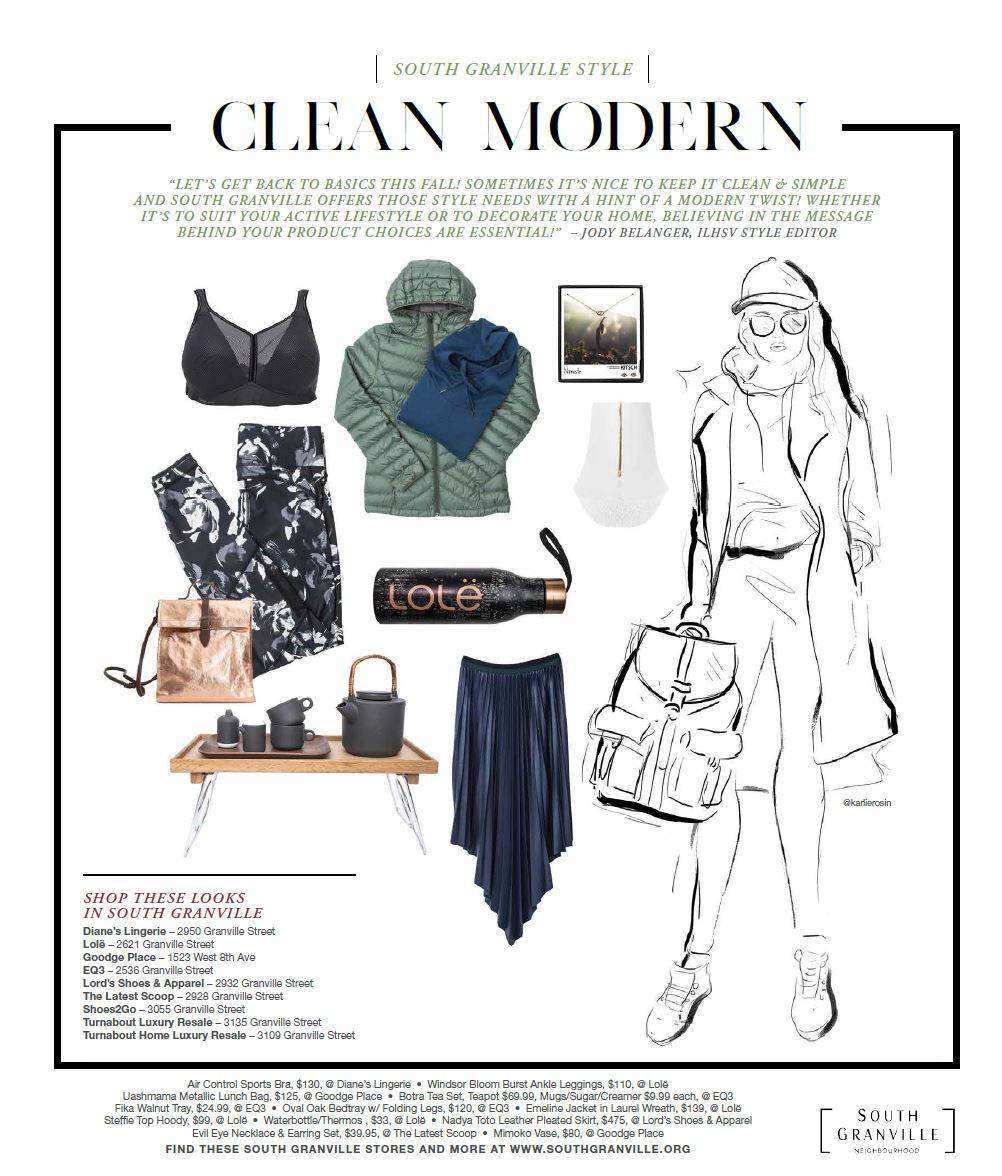 Clean-Modern-South-Granville-Style-Vancouver-Fashion