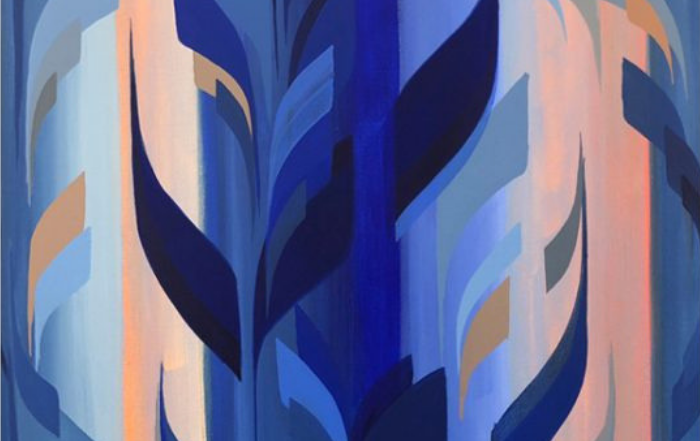Cropped-Untitled-25-2018-shadowlayer-593x600-Amanda-Reeves-ELISSA-CRISTALL-GALLERY-South-Granville-PV