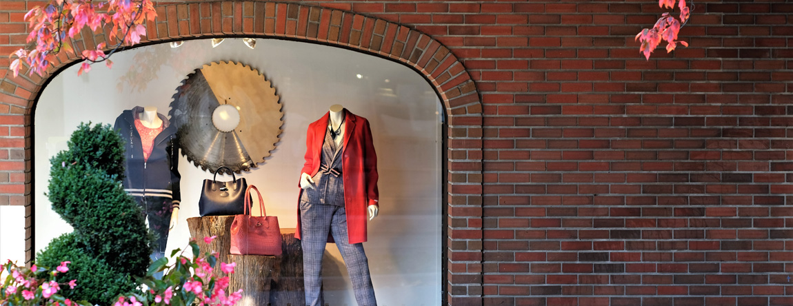 Edward-Chapman-Woman-South-Granville-Vancouver-Clothing-Stores