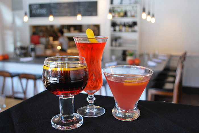 Fiore-Negroni-South-Granville-Vancouver-Cocktails-0419