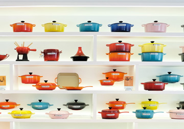 Le-Creuset-South-Granville-Vancouver-Home-Decor