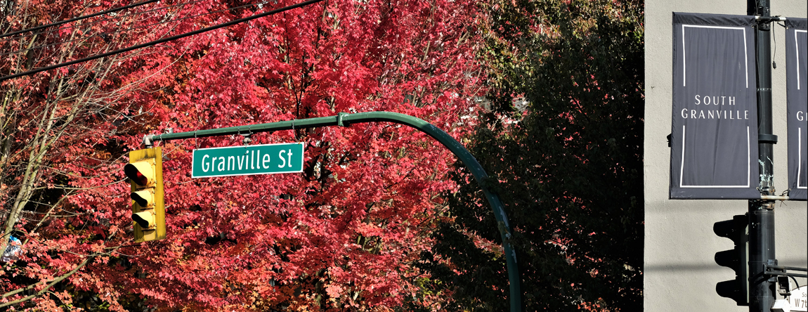 South-Granville-Vancouver-Neighbourhoods