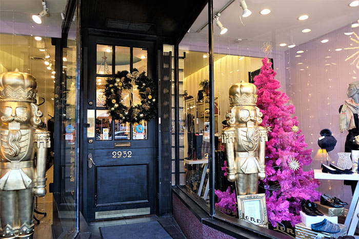 Lords-Shoes-and-Apparel-South-Granville-Vancouver