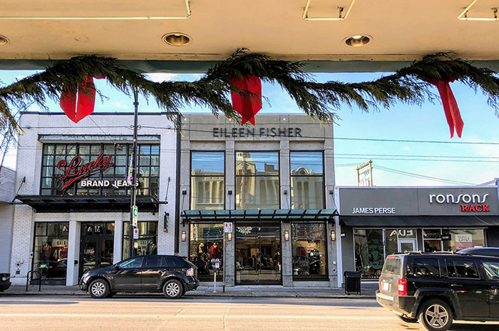 Eileen-Fisher-and-Lucky-Brand-Jeans-South-Granville-Vancouver