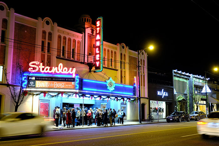 Beauty-and-the-Beast-Stanley-Theatre-South-Granville