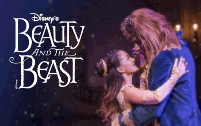Disney's-Beauty-And-The-Beast-THE-STANLEY-THEATRE-South-Granville-Vancouver-Neighbourhood