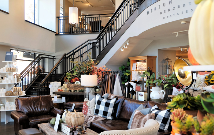Pottery-Barn-South-Granville-Home-Decor-Vancouve