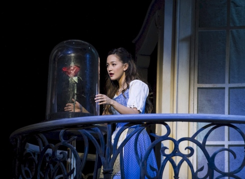 Beauty-and-the-Beast-Vita-Daily-South-Granville-Story