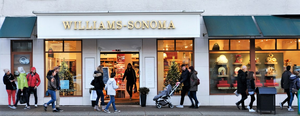Williams-Sonoma-South-Granville-Vancouver
