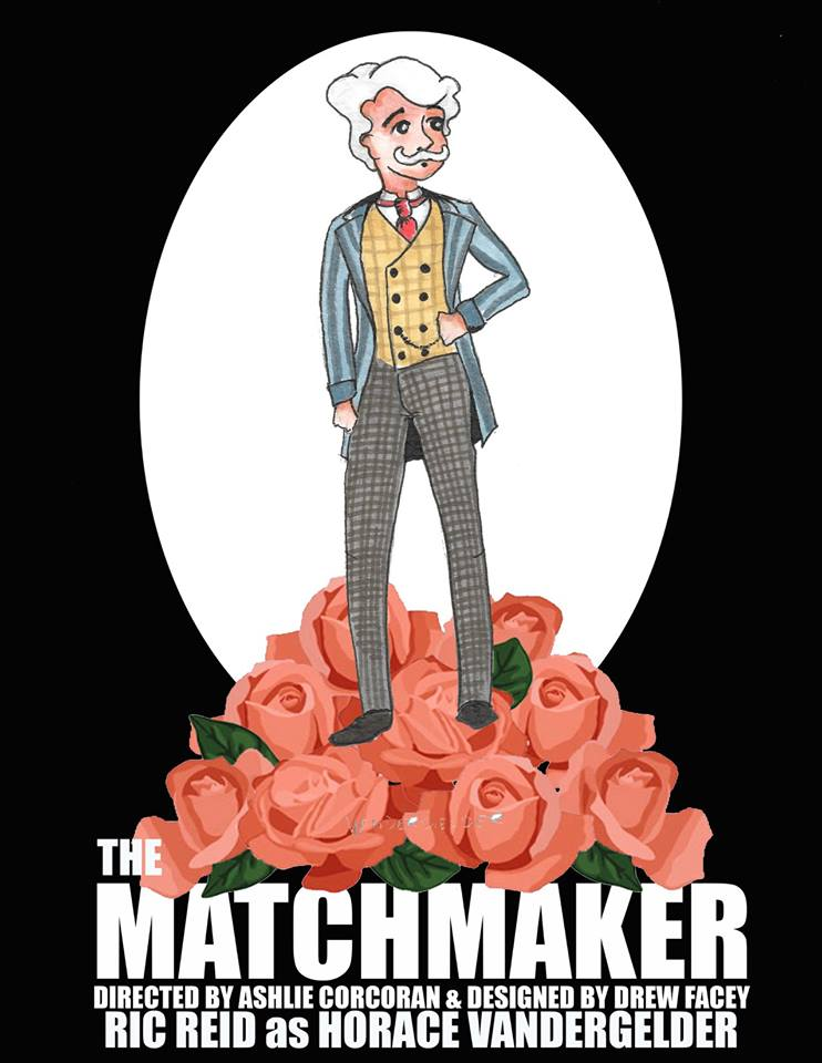 The-Matchmaker-Stanley-Theatre-South-Granville-Vancouver