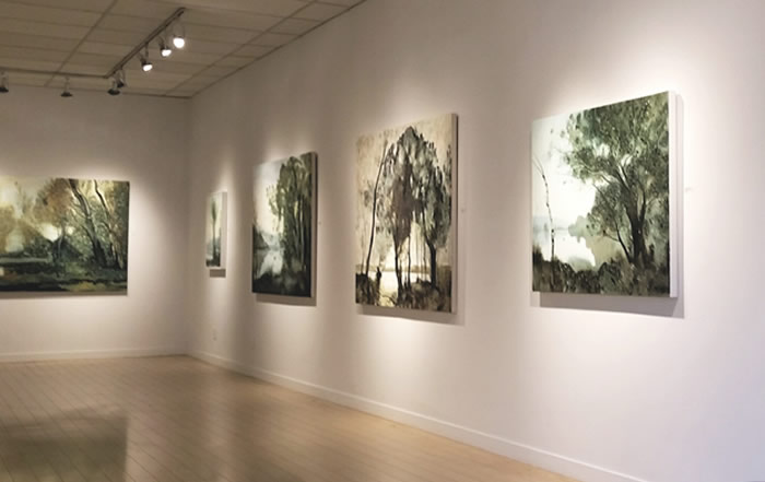 Elissa-Cristall-Gallery-Christopher-Friesen-art-South-Granville-Vancouver-700